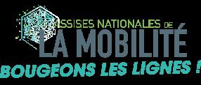 Assises Nationales de la Mobilité