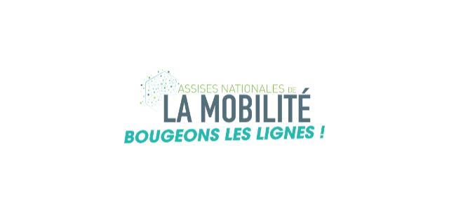 Assises de la Mobilité : Le grand virage de la politique Française des transports