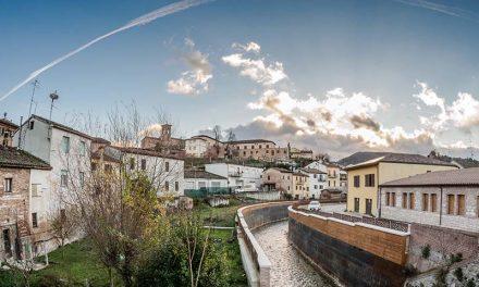 Rezo Pouce et les villages intelligents